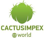 cactusimpex